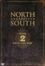 North and South, Book II (1986)