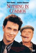 Nothing in Common (1986)