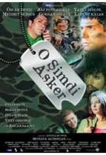 O simdi asker (In the Army Now) (2003)