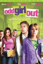 Odd Girl Out (2005)