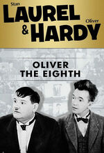 Oliver the Eighth (1934)