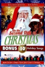 On the 2nd Day of Christmas (On the Second Day of Christmas) (1997)