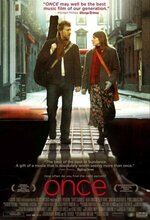 Once (2007)
