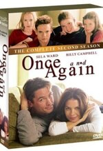 Once and Again (1999 - 2002)