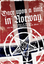 Once Upon a Time in Norway (2007)