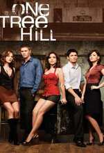 One Tree Hill (2003 - 2012)