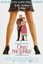 Bekarin derdi (Only the Lonely) (1991)