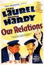 Our Relations (1936)