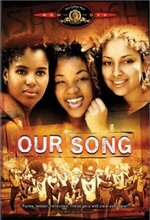 Our Song (2000)