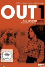 Out 1, noli me tangere (Out 1) (1971)