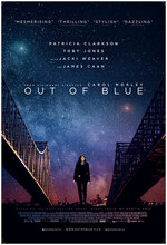 Aniden (Out of Blue) (2018)