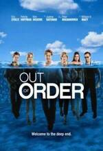 Out of Order (2003)