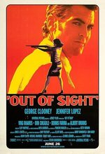 Ask ve para (Out of Sight) (1998)
