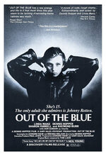 Out of the Blue (No Looking Back) (1980)