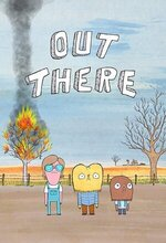 Out There (2013)