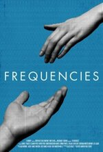 OXV: The Manual (Frequencies) (2013)