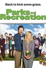 Parks and Recreation (2009 - 2015)