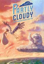 Partly Cloudy (2009)