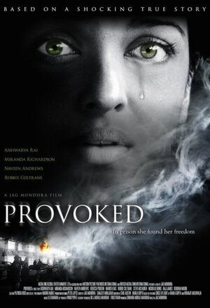 Provoked: A True Story (2006)