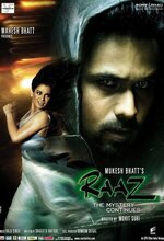 Raaz: The Mystery Continues (Secret: The Mystery Continues) (2009)
