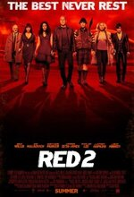 RED 2 (RED 2) (2013)