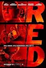 Red (RED) (2010)