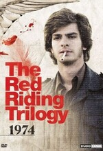 Red Riding: The Year of Our Lord 1974 (2009)