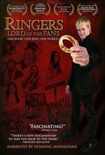 Ringers: Lord of the Fans (2005)