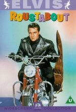 Roustabout (1964)