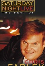 Saturday Night Live: The Best of Chris Farley (2000)