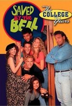 Saved by the Bell: The College Years (1993 - 1994)