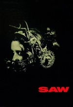 Testere (Saw) (2004)