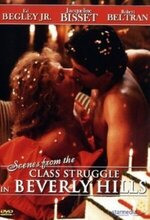 Scenes from the Class Struggle in Beverly Hills (1989)