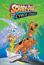 Scooby-Doo ve Siber Takip (Scooby-Doo and the Cyber Chase) (2001)