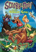 Scooby-Doo and the Goblin King (2008)