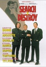 Search and Destroy (1995)