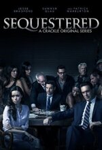 Sequestered (2014 - )