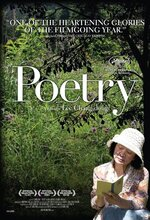 Shi (Poetry) (2010)