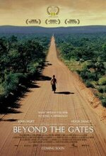 Shooting Dogs (Beyond the Gates) (2005)