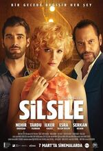 Silsile (Consequences) (2014)