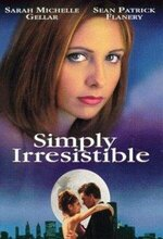 Simply Irresistible (The Magic Hour) (1999)