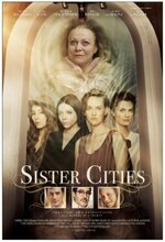 Sister Cities (2016)