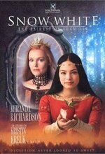 Snow White (Snow White: The Fairest of Them All) (2001)