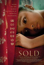 Sold (2016)