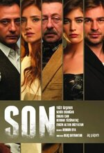 Son (The End) (2012)