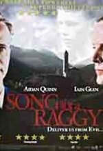 Song for a Raggy Boy (2003)