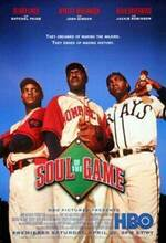 Soul of the Game (1996)