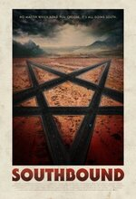 Southbound (2015)