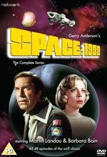 Space: 1999 (1975 - 1977)