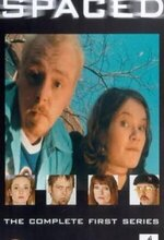 Spaced (1999 - 2001)